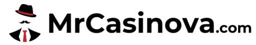 mrcasinova-banner