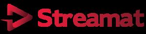 streamat-logo-stor-300x71-1
