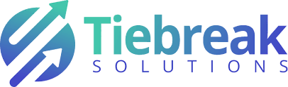 tiebreak-solutions
