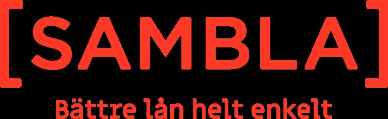 sambla-logo-2.png