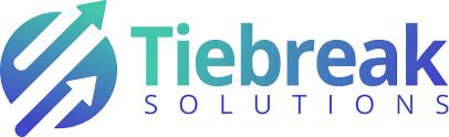 tiebreak-solutions.png